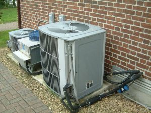 Why You Need to Regularly Inspect the Condensation Hose of Your A/C Unit