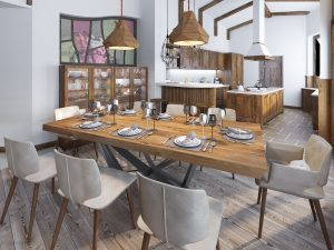 cleaning-tips-for-timber-dining-tables