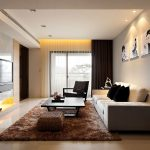 7 Easy Steps to Do Complete Make-Over of your Living Room