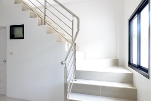 Some Benefits of Installing Stainless Steel Handrail!