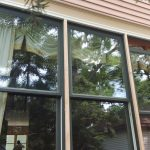 Why Is Professional Window Glass Repair A Wise Choice Instead Of DIY?