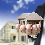 4 Lessons to Learn From a Successful Real Estate Investor