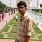 Neeraj Kumawat