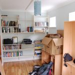 Simple Tips to Make Moving Easier