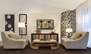 Carpeting Your Floors