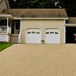 Transforming Property Aesthetics with Innovative Driveway Designs