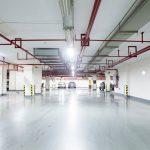 8 Tips On Applying The Coating Of Epoxy Garage Floors