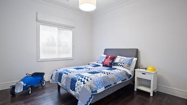 beautiful bedroom melbourne