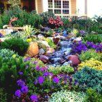 Small Garden Ideas – Better Homes and Gardens