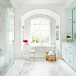 7 ways to Make your Bathroom feel like a Spa