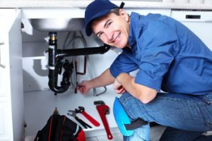Get all the Plumbing Problems Repaired by Hiring a Qualified Plumber