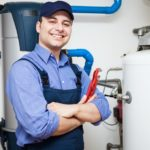 A comprehensive guide on how to employ the right plumbing agency