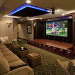 Top 6 Recent Home Theater Trends
