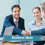 5 2017-тегі жылжымайтын мүлік саласындағы ең жақсы бизнес идеялар мен мүмкіндіктер