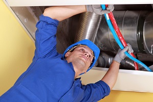 Making Heating and Air Conditioning Installation More Reliable