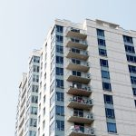 Four Wrong Reasons to Buy a Condo