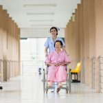 How to Choose the Best Non-Medical Home Care Services