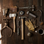 Want to be a handyman? Here are a few tips