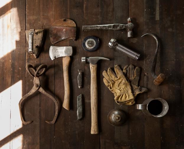 Tools for Handyman