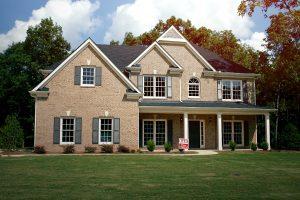 refinancing mortgage