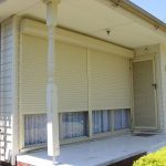 Why Would You Install the Security Shutters in Your Home?