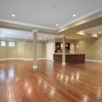 Use Timber Flooring For Home Improvement: Get the Best Look at Affordable Price