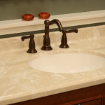 Ultimate Guide On How to Cut Cultured Marble Countertop