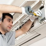 Tips on Installing the Air Conditioner the Right Way