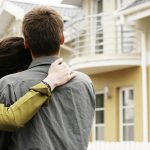 Four Definitive Signs It's Time to Find a New Home