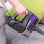 4 Reasons Why Home Owners are Turning to Cordless Vacuum Cleaners