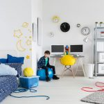 Fun And Functional Kids Bedroom Decor Ideas/ 5 Tips to Help You Decorate Your Kid's Bedroom
