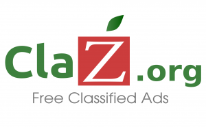classifieds database
