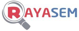 Rayasem.com
