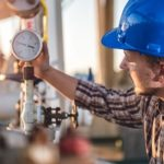 Reasons for Hiring a Plumber for Gas Plumbing Services