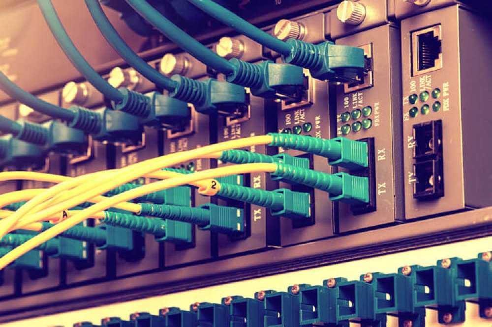 structured-cabling-installation