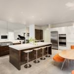 Guide for Choosing Kitchen Benchtops
