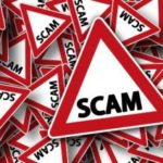 7 Tips on How to Avoid Real Estate Scams