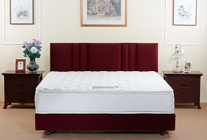 Top Tips for Selecting Cheap Single Mattress