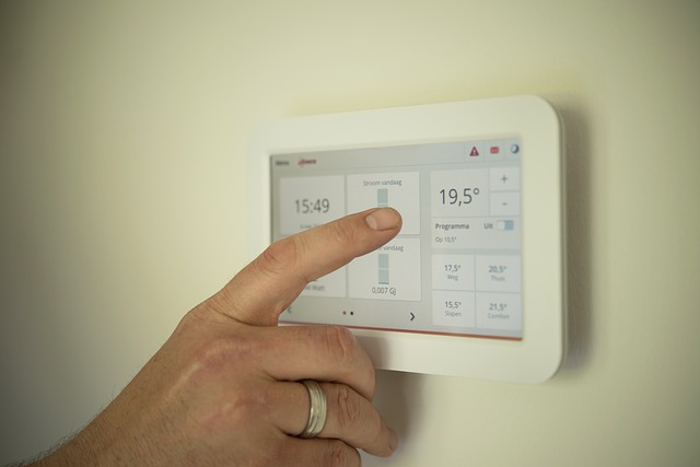 Increase the Value of Your Home with Efficient Heating