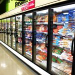Important Tips On Commercial Refrigerator Maintenance and Repair