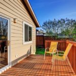 Easy Tricks on Choosing to Build Deck for Your House