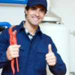 Top Services You Can Possibly Receive from A Reputed Gas Fitter