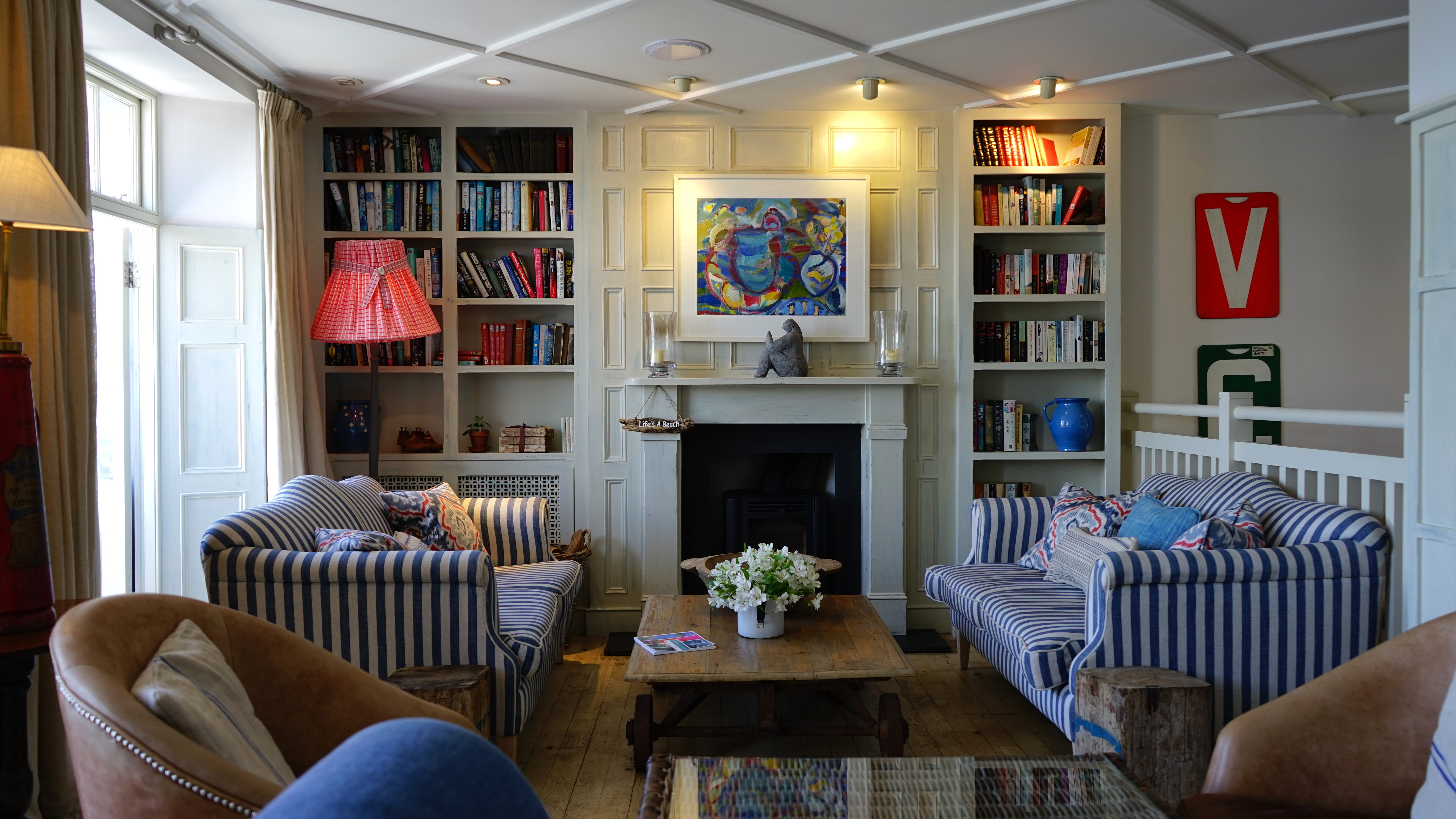 6 home trends that need to go away