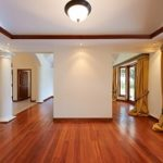 Durable Timber Flooring for Your Residential Areas
