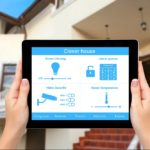 How to Keep Your Homes Safe with Security Systems?