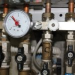 Boiler Servicing and Its Benefits for Your Home