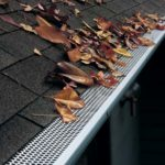 Gutter Screens- Do they work for your gutter?