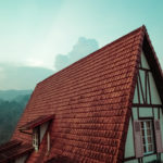 Top tips for finding a trustworthy roofer