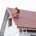 Roof Restoration: Things That You Need to Know About It