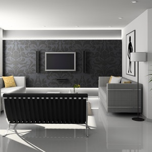 4 Smart Home Gadgets That Can Help Increase Your Property Value